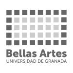 Facultad de Bellas Artes de Granada